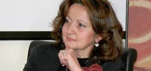 Nadia Verdile (1)