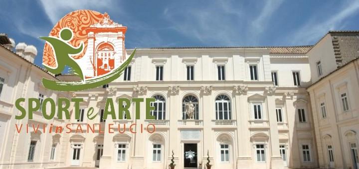 San-Leucio-SportArte