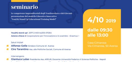 Youth-Locandina-Seminario-WEB (1)