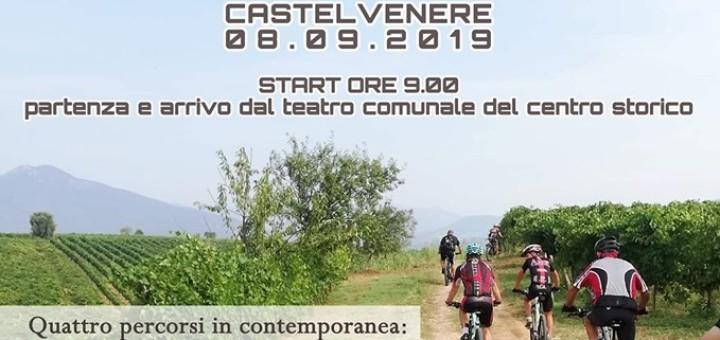 sannio_bike_tour