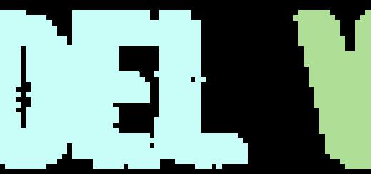 LOGO-VOCE-VOLTURNO-3