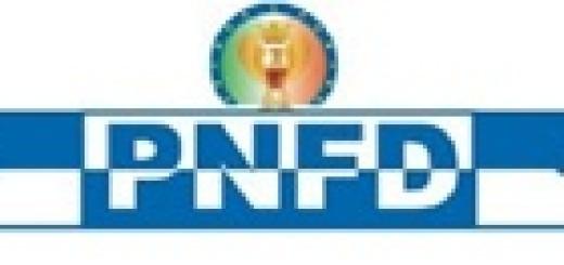 logo_pnfd (2)