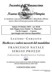 olimpia-locandina