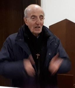 ANTONIO VELLA