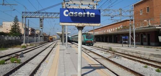 stazione-di-Caserta (1)