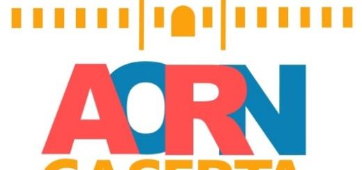 Aorn caserta , logo