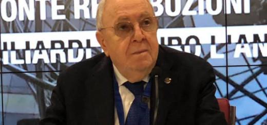 DURACCIO EDMONDO
