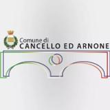 LOGO COMUNE CANCELLO ARNONE PONTE