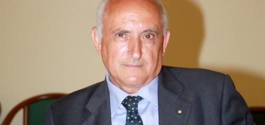 Santoro Michele (1)