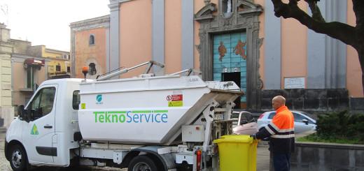 Servizio di raccolta (1)