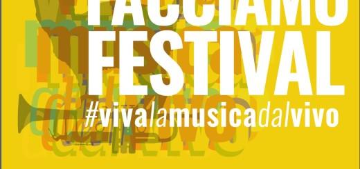 facciamofestival immagine (1)