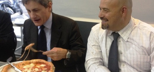 foto-lopa-alemanno-pizza-