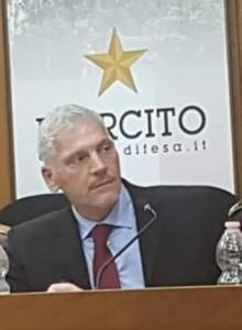 Marco Votano