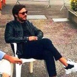-------Pasquale Corvino (1)