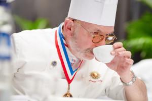 Caffè_Borbone_Superior-Taste_Award