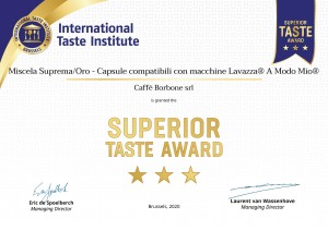 Premio_caffèBorbone